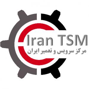 ایران تی اس ام