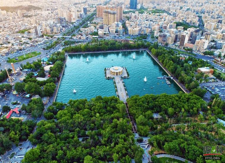 مرکز خدمات ایران تبریز