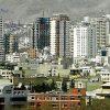 مبل شویی در شهران