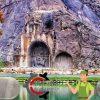 مبل شویی در کرمانشاه