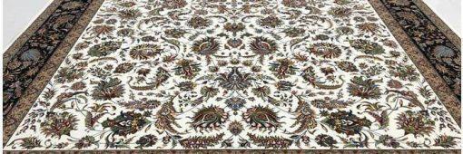 قالیشویی در چالوس
